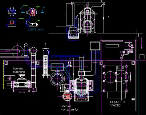 cooker gas extraction dwg block  autocad designs cad