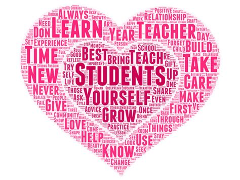 Hawaii DOE | Seek growth, be patient, keep learning, take ...