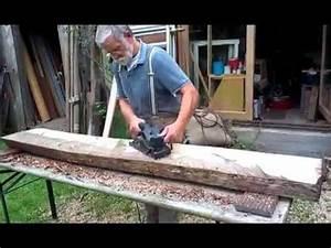 Wurmkomposter Selbst Bauen : sideboard selbst bauen youtube ~ Eleganceandgraceweddings.com Haus und Dekorationen