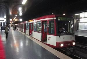 S Bahn Düsseldorf : d sseldorf stadtbahn wikipedia ~ Eleganceandgraceweddings.com Haus und Dekorationen