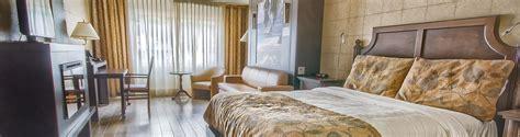 hotel chambre fumeur chambre hôtel québec plus à 2 grands lits et foyer fumeur