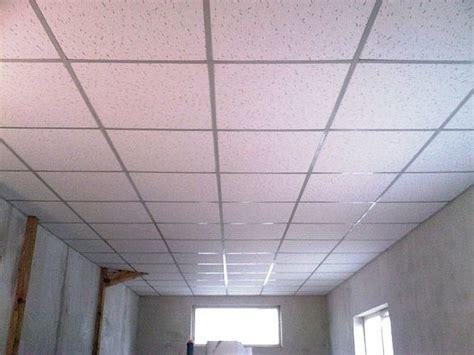plafond lumineux en anglais travaux de maison 224 orne entreprise azyxv