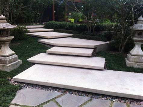 concrete slabs for steps concrete slabs for steps lawhornestorage 5673