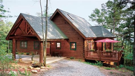 cabin styles log cabin style home small log cabin style homes cabin