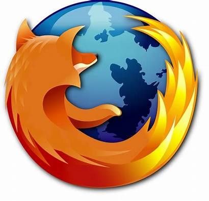 Browser Firefox Macam Mozilla Jendela Internet Fox