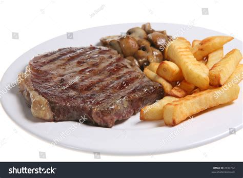 rida la cuisine sirloin steak with fries sirloin steak with crinkle cut
