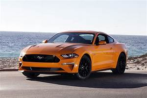 2021 Ford Mustang GT News and Rumors | Best Pickup Truck