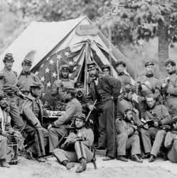 photographers in richmond va civil war photos and images