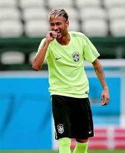 326 best Brazil Football :) ok mostly Neymar and David ...