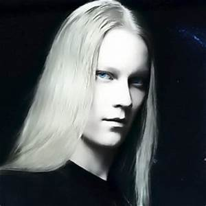 Nordic Tall White Aliens Pictures to Pin on Pinterest ...