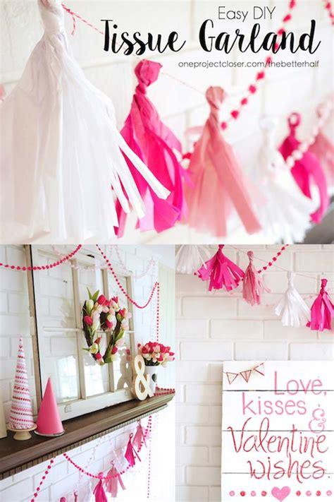 pink diy room decor ideas   diy projects  teens