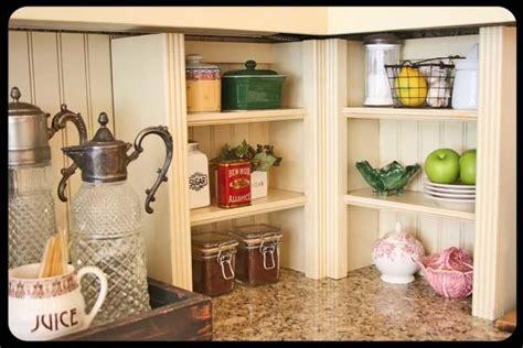 countertop corner shelf kitchen counter corner shelves kitchens and soul