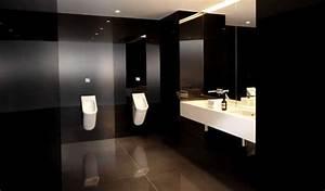 Bathroom-Design-Ideas-Modern-Ian-Moore-Luxury-Commercial ...