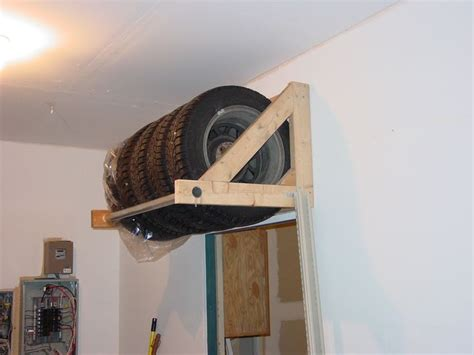 tire rack httpwwwsharkytmcomgalleryalbumsmyhouse