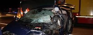 Accident De Voiture Mortel 77 : accident mortel sur l 39 a6 le conducteur qui roulait contresens tait positif l 39 alcool et au ~ Medecine-chirurgie-esthetiques.com Avis de Voitures