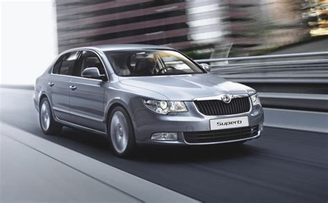 Car Prices by Skoda India Car Prices After Budget 2012 13 Details Inside