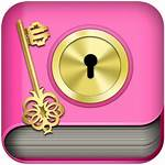 Diary Notes Lock Android Apps App Software