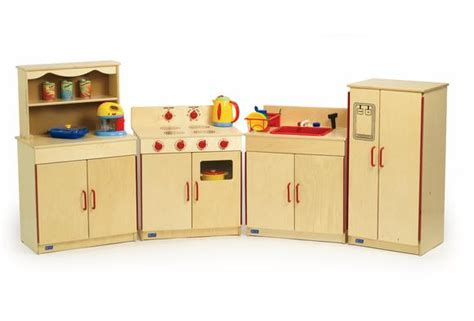 preschool play kitchen preschool kitchen sets 897