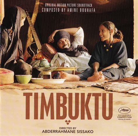 Timbuktu (Soundtracks) - trigon-film.org