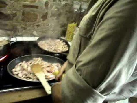 la cuisine des mousquetaires la cuisine des mousquetaires