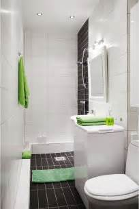 cool bathroom decorating ideas 26 cool and stylish small bathroom design ideas digsdigs