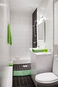 26 cool and stylish small bathroom design ideas digsdigs With pictures of cool bathrooms