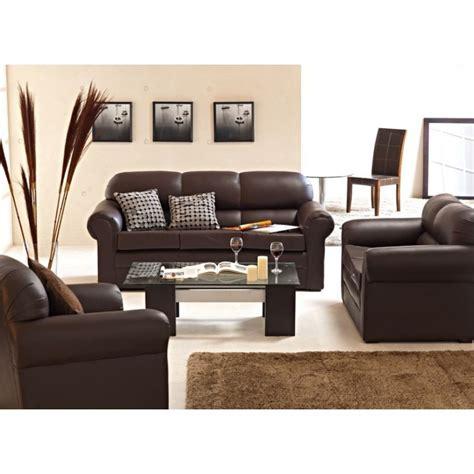 Muebles De Sala 321  S 1000,00 En Mercado Libre