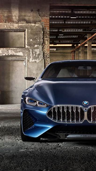 Bmw Wallpapers Iphone 4k Cars Samsung Phone