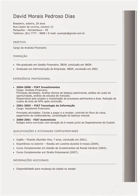 executive resume writers dallas 55 images resume template