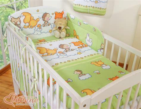 chambre bébé pinolino chambre bebe marron et vert