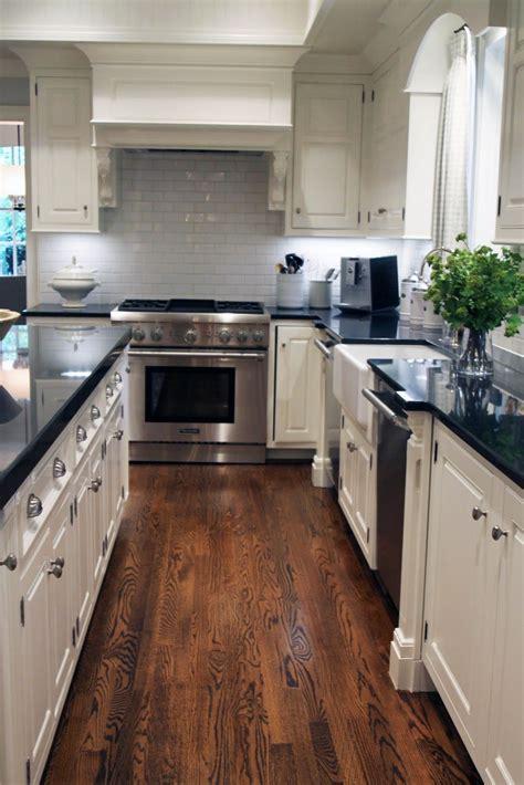 pin  cpeterson  kitchen ideas countertops cheap