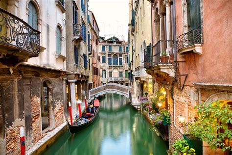 JW Marriott to Host Inaugural Venice Food & Wine Festival ...
