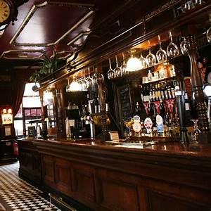 Traditional, Pub, Refurbishment
