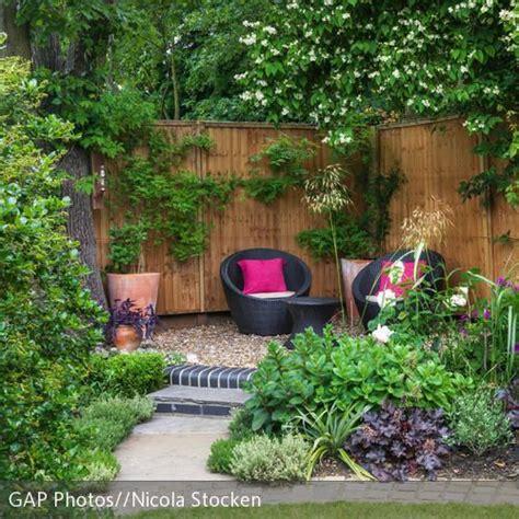 Terrassen Im Garten by Schalensessel Aus Rattan Im Nat 252 Rlichen Garten Garten