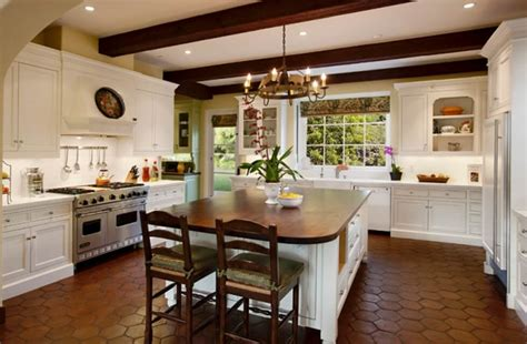 green kitchen canisters 31 modern and traditional style kitchen designs