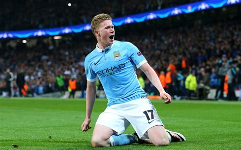 Download wallpapers Kevin De Bruyne, Football, Manchester ...