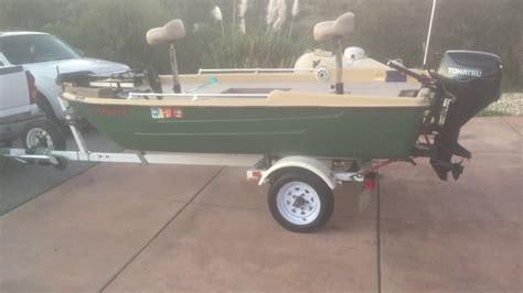 Used Sun Dolphin Bass Boat For Sale by Custom Bass Boat Sun Dolphin