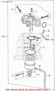 Crf50 Wiring Diagram