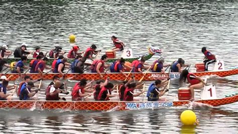 Dragon Boat Festival 2018 Dc by Dc Dragon Boat Festival 2011 Sunday Dch Seat Collapsed