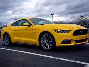 Ford Mustang Gt 2015 : ford mustang gt 2015 business insider ~ Medecine-chirurgie-esthetiques.com Avis de Voitures