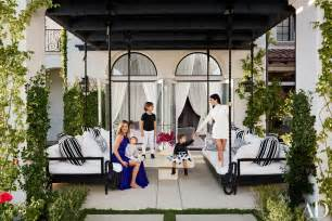 khloé and kourtney realize their houses - Floor And Decor Santa Ca
