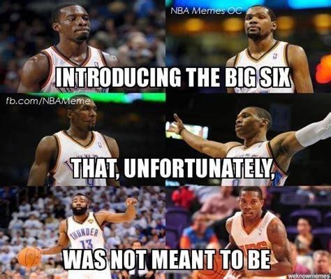 Funny Basketball Memes - pin by margarita ortiz on demetrio memes pinterest