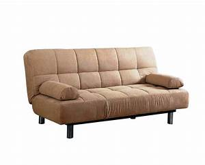 Target Sofa Bed Sofa Bed At Target Www Energywarden TheSofa