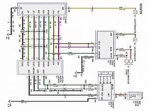 1999 F150 Trailer Wiring Diagram Wiring Diagram Pdf Antennablu It