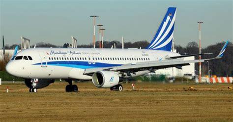 Himalaya Airlines starts direct flights to Chongqing
