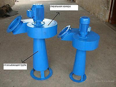 Малая гидроэнергетика . Микро и малые ГЭС
