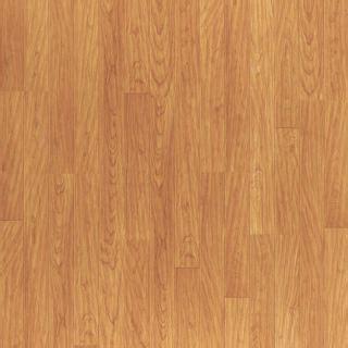 laminate flooring tile laminate flooring lowes