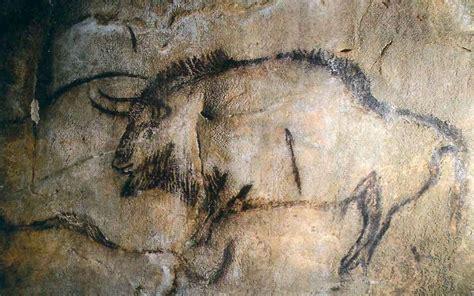 chambre d hote carcassonne la grotte de niaux gite ane d ariege
