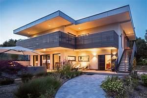 Modulares Bauen Preise : fertigh user exclusive bauen wohnen in sterreich ~ Watch28wear.com Haus und Dekorationen