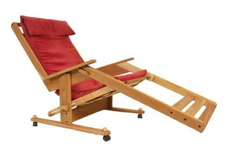 relax    gravity chair  othersthis chair